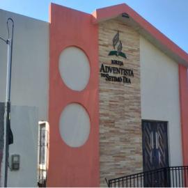 Igreja  de São Gonçalo-CE