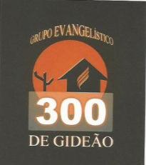 Declaração de investimentos com : Evangelismo, construção de igrejas e ajudas para evangelismos, de Janeiro a Julho de 2019.