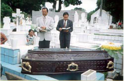 Funeral_4