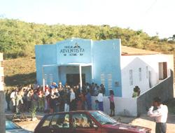 igreja_aratuba