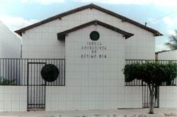 igreja_campo_gramde_quixada