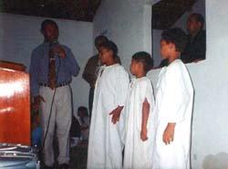 1_Batismo_Itapiuna