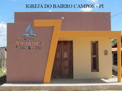 B--Campos