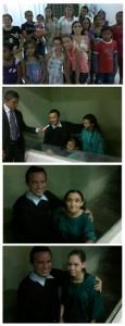 Batismos-2
