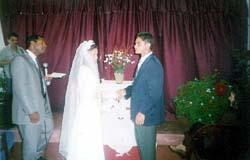 Casamento_20Antonio_20e_20Antonia