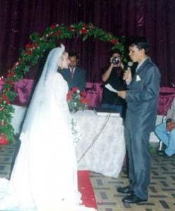 Casamento_20Paulo_20e_20Vanunzia