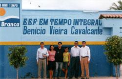 Equipe_Evangelismo
