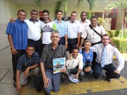 Foto-do-Grupo-de-Evangelistas-do-Projeto-no-Estado-do-Piaui