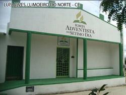 Limoeiro_norte