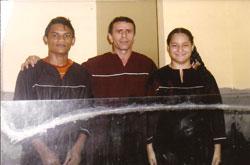 Ob-Erivan-Batismo-FOTO-01
