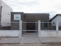 Parque-do-Sol-Joao-Pessoa-PB-1