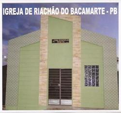 Riacao-do-Bacamarte---PB