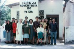 bairro_ceramica