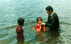 batismo2