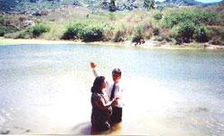 batismo_20serra_20da_20chap