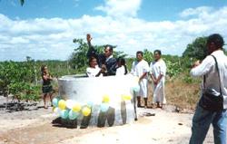 batismo_cidade_fortim
