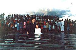 batismo_oiticica