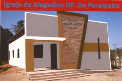 distrito_paraipaba2