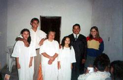 foto_batismo_mulungu
