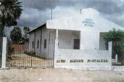 igreja-fortaleza-02