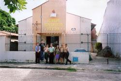 igreja-fortaleza