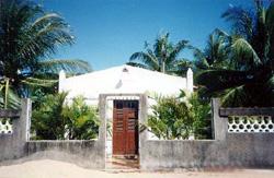 igreja-paraipaba