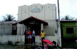 igreja300