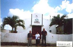 igreja_20de_20maranguape