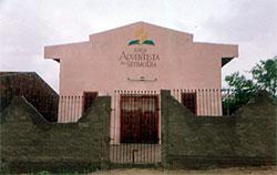 igreja_bairro_renacer