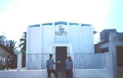 igreja_cagado_trairi