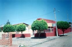 igreja_central_iguatu