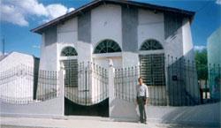 igreja_central_quixada