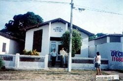 igreja_corrego