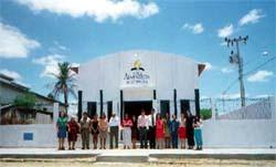igreja_de_iracema