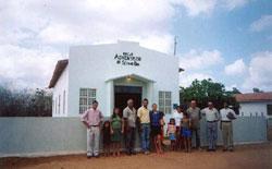 igreja_furnas