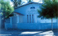 igreja_itarema