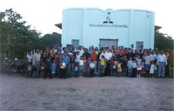 igreja_lagoinha