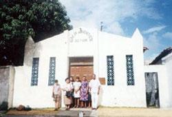igreja_paracuru