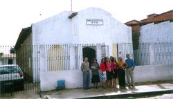 igreja_parquesaojose