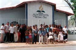 igreja_piratiringa