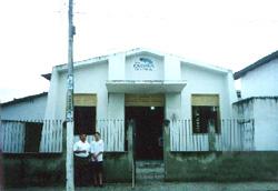 igreja_timbo_fortaleza