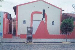 igreja_vila_20moura