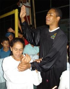 pastor_manuel13