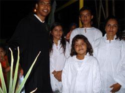 pastor_manuel14