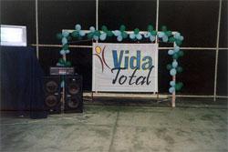 vida_total